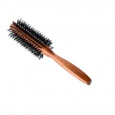 Szczotka do włosów 12 922 S
