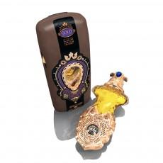 Shaik for Women Gold Edition Parfum