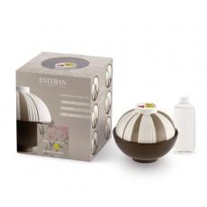 Kula zapachowa - Esprit de thé
