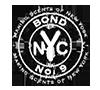 bond_no_9