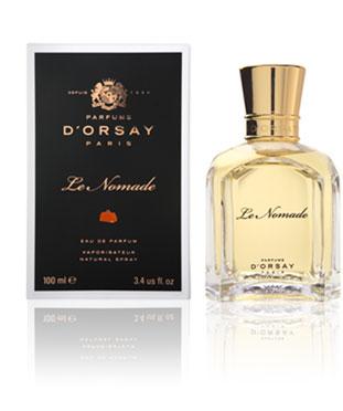 Dorsay Paris