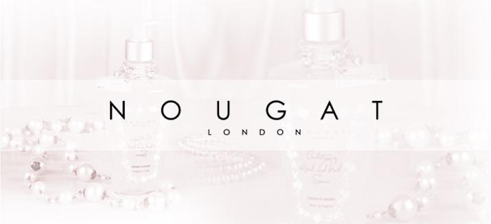 NOUGAT LONDON
