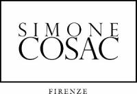Simone Cosac