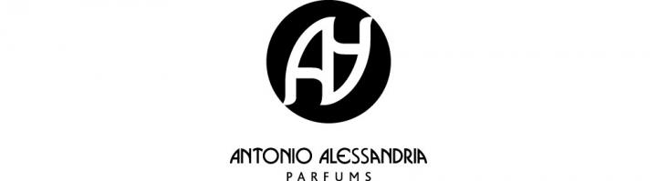 Antonio Alessandria