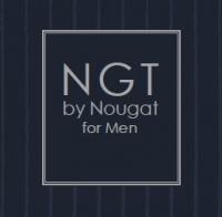 NGT for Men
