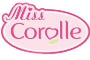 Miss Corolle