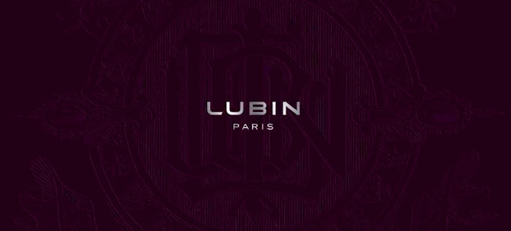 Lubin
