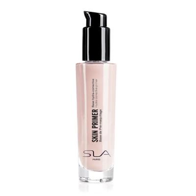 Pre-makeup base SKIN PRIMER