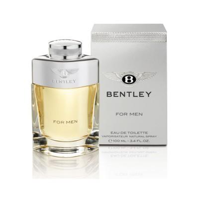 Bentley for Men