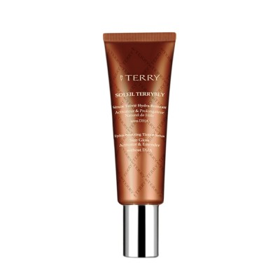 Soleil Terrybly Auto-Radiant® Tinted Serum