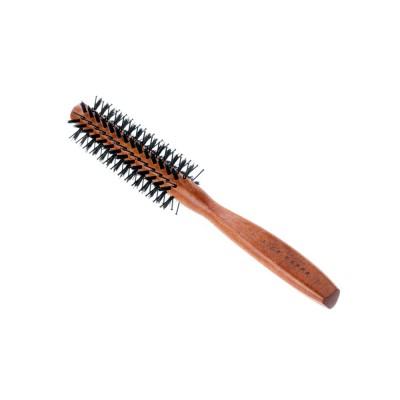 Szczotka do włosów 12 730 S