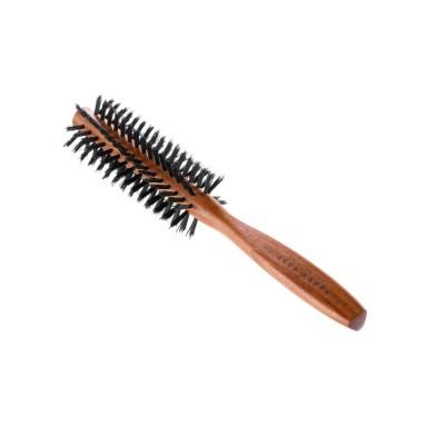 Szczotka do włosów 12 805 S