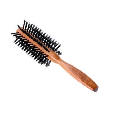 Szczotka do włosów 12 831 S