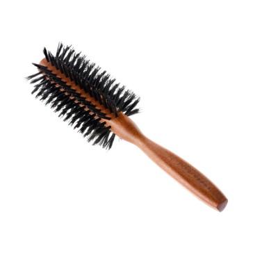 Szczotka do włosów 12 844 S