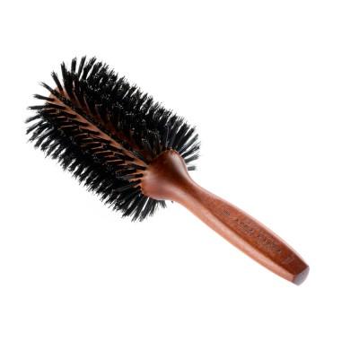 Szczotka do włosów 12 885 S