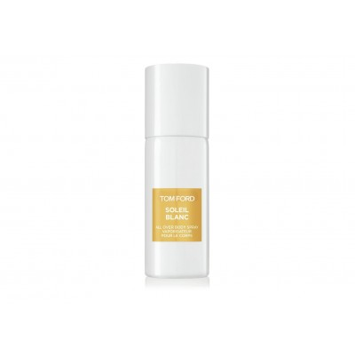SOLEIL BLANC ALL OVER BODY SPRAY