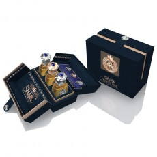SHAIK  LIMITED EDITION PERFUME FOR MEN