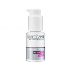 SKIN BOOSTER INSTANT LIFT SERUM