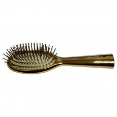 Szczotka do włosów 32OL8380 N
