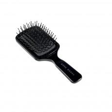Szczotka do włosów 12 6765 SCA
