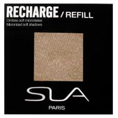 SLA Met.eye sh.rech.di.35mm 06 Real gem