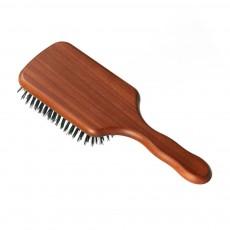 Szczotka do włosów 12 964 S