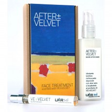AFTER±VELVET + VE±VELVET 7,5ML