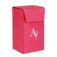 ABSOLUMENT FEMME LIMITED EDITION
