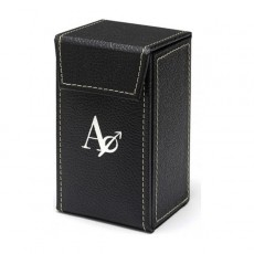 ABSOLUMENT HOMME LIMITED EDITION
