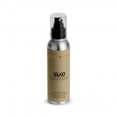 1869 - Dezodorant naturalny