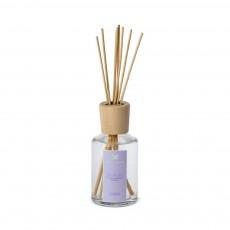 Blue Lavender - Home Diffuser
