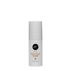 Metropolitan skin guard Lotion