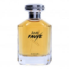AME FAUVE