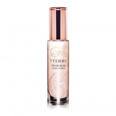 Or de Rose ELIXIR EXTREME - Ultimate Lift-Primer