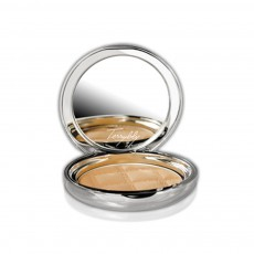 Teint Terrybly Superior Flawless Compact Foundation