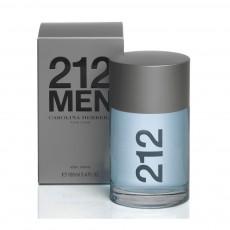 212 Men After Shave