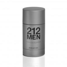 212 Men Deo stick
