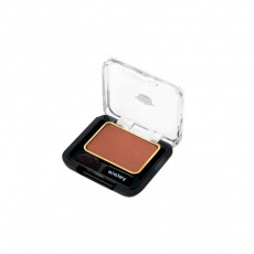SISLEY COPPER TOUCH 1.3G