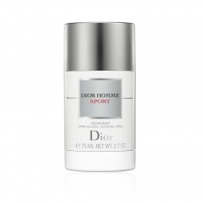 HOMME SPORT Deo Stick