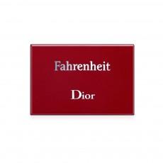 FAHRENHEIT Soap