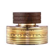 FUOCO INFERNALE