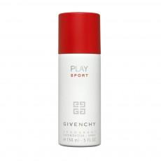 Play Sport deo spray