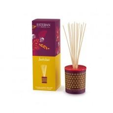 Dekoracyjny bukiet zapachowy - Jathikaï