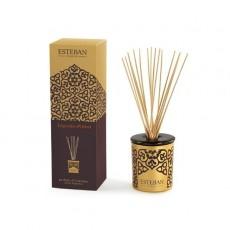 Dekoracyjny bukiet zapachowy - Légendes d'Orient