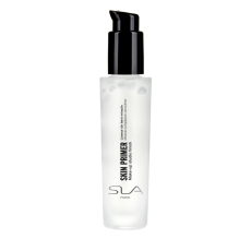 MAKE UP STUDIO FINISH SKIN PRIMER