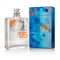 Molecules 05