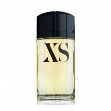 XS AFTER SHAVE