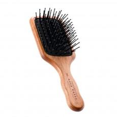 Szczotka do włosów 12 965 S
