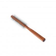 Szczotka do włosów 12 7031 S
