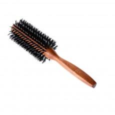 Szczotka do włosów 12 923 S
